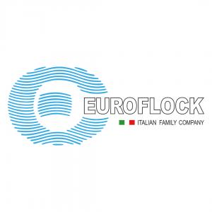 euroflock floccatura